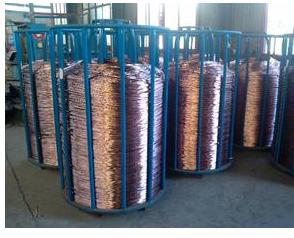 長期供應 裸電線 紫銅絲 銅線廠家 銅桿批發 銅絲銅線