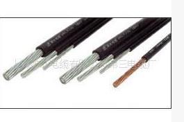 供应架空电缆(图)