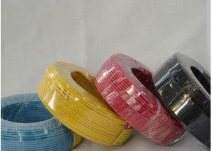 供应 电力电缆 BV线电缆 价格电议