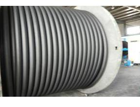 供应yjv3 50高低压交联电力电缆