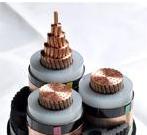 耐火电缆 阻燃电 橡套电缆 高压电缆 交联电缆 电线电缆矿用电缆综合电缆 ?
