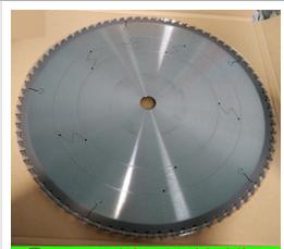 铝合金锯片405 铝材锯片400 无毛刺圆形锯片16寸铝型材切割机锯片