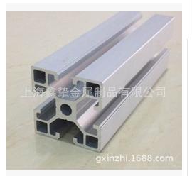 上海工业铝型材,铝合金型材,铝型材加工,门窗型材,设备工作台