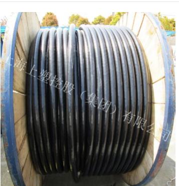 VV电力电缆