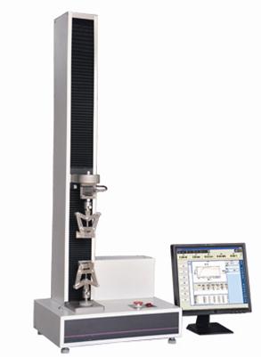 微机控制电线电缆拉力试验机