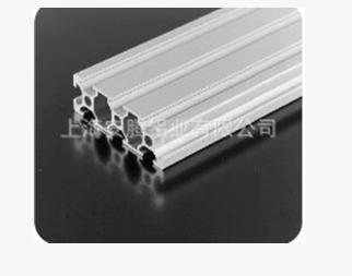 2060铝型材 工业铝