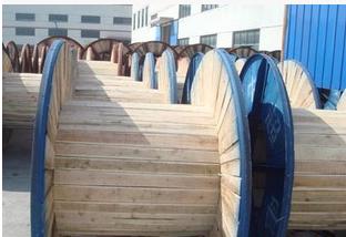 铁盘厂家直销 供应优质铁木盘 质量第一 品种多 铁盘