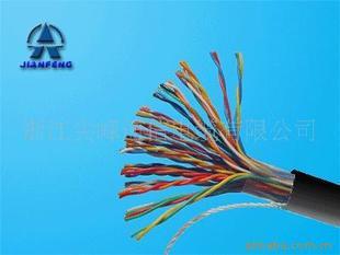 供应3类大对数通讯电缆