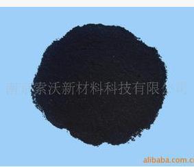 供应精铁粉、铁粉末、摩擦材料专用复合材料
