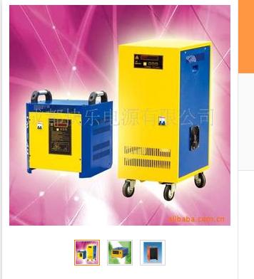 合力叉车充电机 杭州叉车充电机 台励福叉车充电机 厂家直销