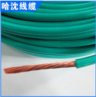 熱銷供應 進口聚氯乙烯軟線 進口銅芯軟線