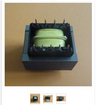 变压器 插针 ei19 ei28 ei35 ei41 ei48 ei57 eiEI66