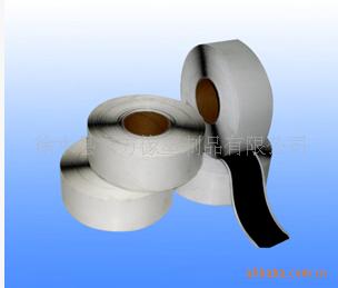 长期供应钢结构专用 丁基密封胶带