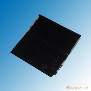 东方橡塑供应优质新型止水密封胶带