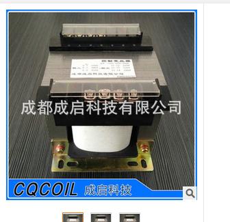 厂家销售 EI1000VA高压隔离变压器 三相隔离变压器 特价