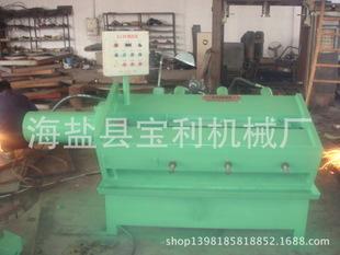 缩径机 SJ-30 宝利 液压 缩杆机
