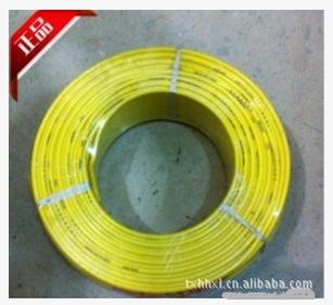 (廠家直銷)UL1015-20AWG國標鍍錫電子線電線