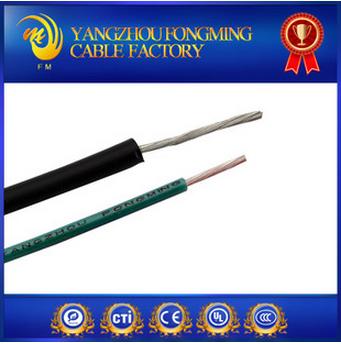 供应各种规格硅胶线,硅胶编织线,硅胶电缆,硅胶屏蔽线