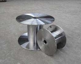 供应PND300钢板盘