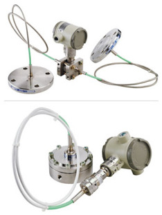 供应霍尼韦尔STR12D13D14G14A17G远传法兰绝压/压力/差压变送器