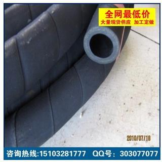 供应夹布耐油胶管 低压输油胶管 欢迎订购