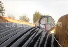 各种规格YJLV低压电力电缆