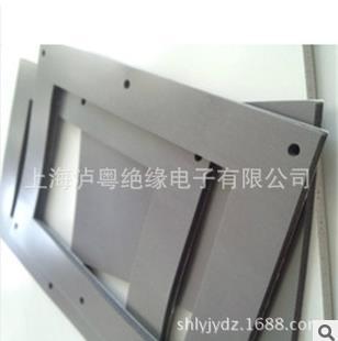 上海厂家大量供应 微孔硅胶泡棉 罗杰斯泡棉