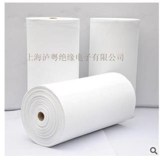 上海厂家 大量供应38度 白色EVA泡棉