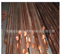 供应铝青铜/铍青铜/锡青铜/磷青铜/蹄青铜等铜合金,厂家直销