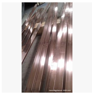 销售各种型号裸铜线,型号铜丝