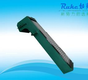 回转式格栅除污机GSHZ300 小型格栅除污机 污水处理设备