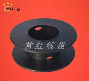 塑料卷轴 电阻丝线盘 小塑料绕线盘 迷您小胶轴 胶辘