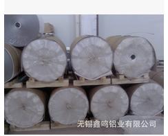 【诚信为本】无锡铝板特价销售5052铝板 5052铝板现货 铝板大全
