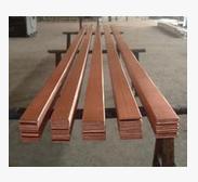 江西上饶优质T2/T3紫铜排,厂家直销,价格优惠