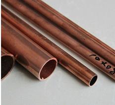 江西上饶优质T2/T3紫铜管,厂家直销,价格优惠