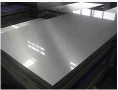 上海飞轮5052/5082/LF4/6061/LD30 铝板 国家环保厂家现货订做