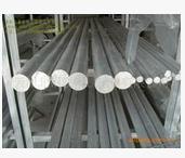 供应2024铝合金 薄板