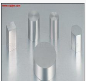 遵义,贵阳,供应现货2011-T651铝材/铝板/铝棒