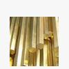 厂家直销C2800铜合金线管板棒带排