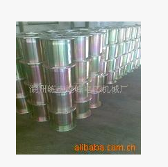 (廠家直銷)供應高速鐵線盤、繞線盤、鐵軸、鍍鋅鐵盤、機械
