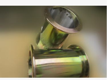 供應各種型號的高速拉絲機專用鐵盤、線盤、鐵軸(圖)廠家直銷機械