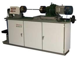 厂家直销金属线材扭转试验机质量保证服务承诺济南普业