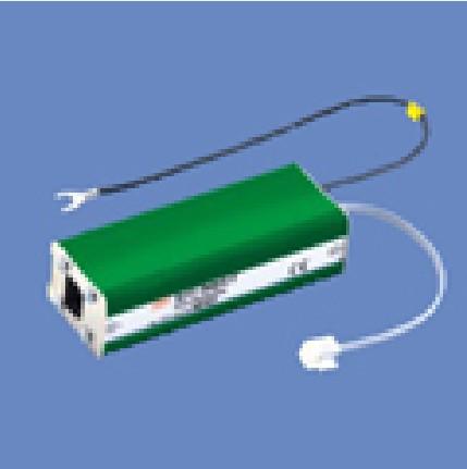 低价供应正品德国OBO电话信号避雷器RJ45-Tele-4/F