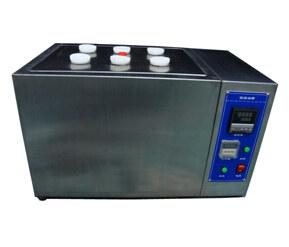 电线电缆数显恒温油箱油槽设备 低温恒温智能不锈钢油浴锅价格 防爆油槽