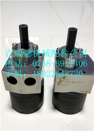 百瑞德DISK靜電噴漆專用泵 噴墨水泵噴墨泵 噴膠水泵噴涂泵噴涂料泵