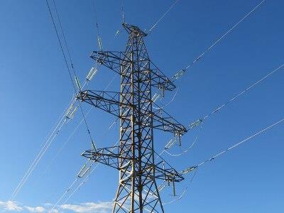 亚美尼亚-格鲁吉亚高压输电线路明年开建