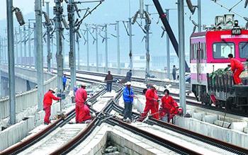 宁波拟完成公共交通客运发展投资10.2亿元