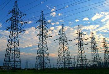 保变电气特高压项目按期完工