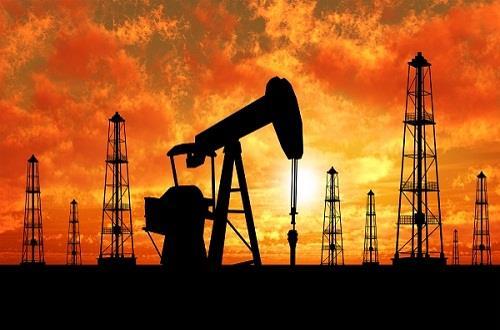 未来25年全球需25万亿美元投资新石油产能