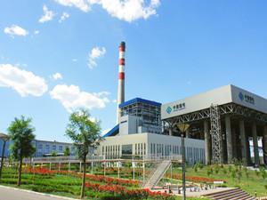 2017年国电集团投资将控制在448亿元以内